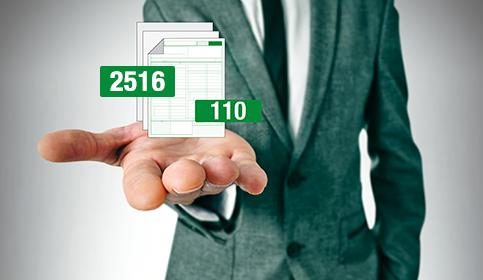 Novedades en la declaración de renta para personas jurídicas 2017 (bajo Ley 1819 de 2016)