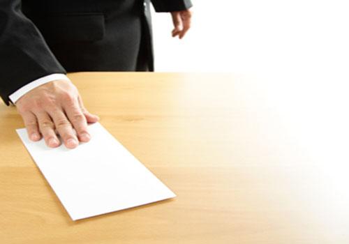 Sin el nombramiento de un nuevo revisor fiscal, ¿cuál sería la responsabilidad del saliente?