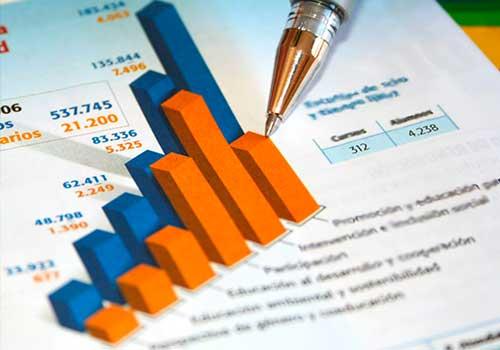 Prácticas empresariales: entrega de informe bajo instrucciones de Supersociedades
