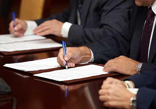 Actas de asamblea de sociedades comerciales: contenido y finalidad