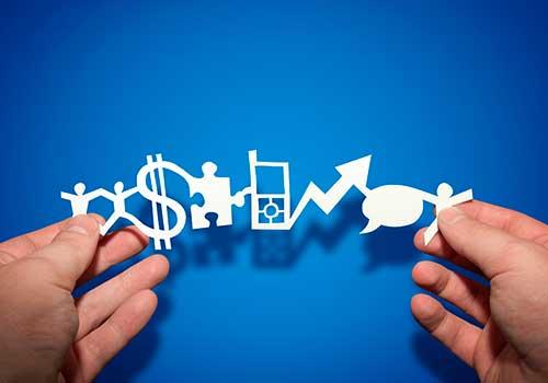 ¿Cómo crear fuertes canales de venta a través del comercio electrónico?