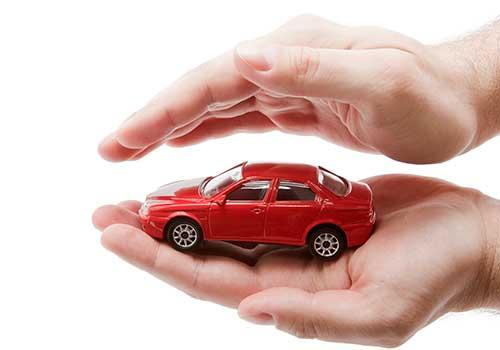 Impuesto de vehículos automotores, bases y tarifas para el 2016