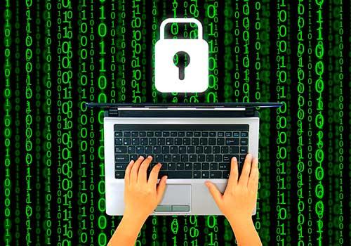 Protección de datos personales: prevenga que estos lleguen a manos de terceros
