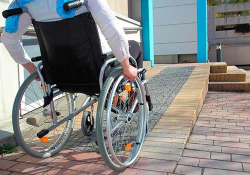 EPS está obligada a pagar la incapacidad cuando sea superior a 540 días