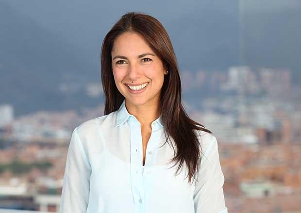 Preparar las empresas para el posconflicto: reto laboral en Colombia