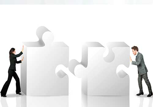 Desestimación de la personalidad jurídica: responsabilidad de los accionistas