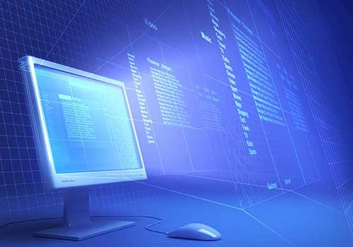 Backup de información contable no puede exigirse si el software no es de su propiedad