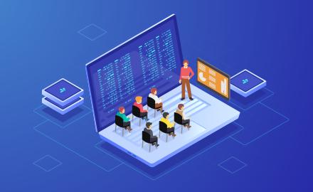 Plataforma de facturación electrónica para soporte de nómina o compras a no responsables del IVA