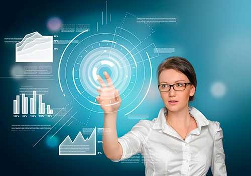Deducción y/o descuento por investigación, desarrollo o innovación: establecen montos a aplicar