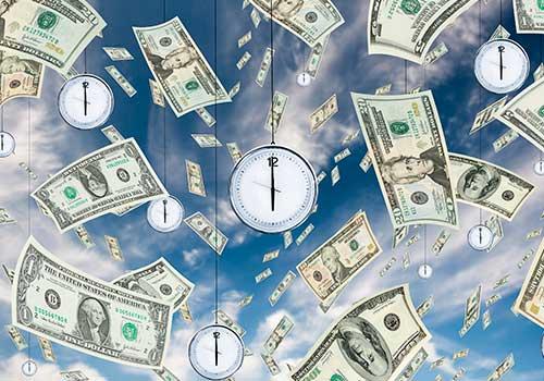 Declaración de activos en el exterior: ¿cuánto tiempo tiene la DIAN para exigirla y cuál sería su período de firmeza?