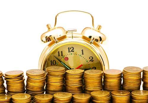 E-trading, otra opción para participar en el mercado de capitales