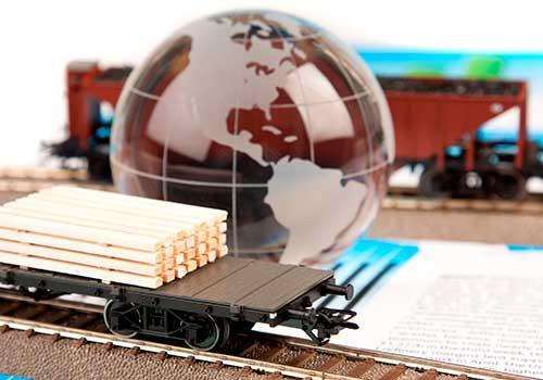 Devolución del IVA a las sociedades de comercialización internacional