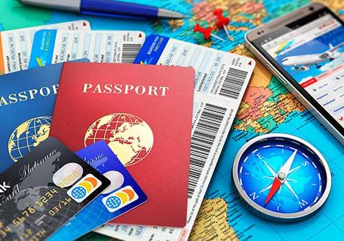 Devolución del IVA para turistas extranjeros: Minhacienda prepara reglamentación