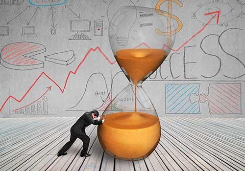 Entidades en proceso de liquidación voluntaria: vencimiento de reporte financiero a Supersociedades