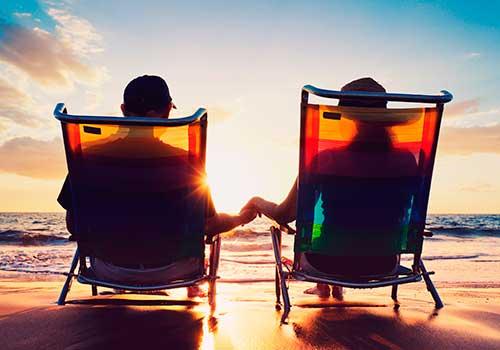 Beneficios tributarios para quienes se hayan formalizado a través del Registro Nacional de Turismo