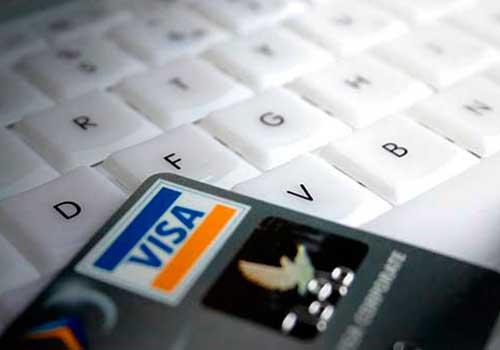 Comercio online: sinónimo de descuentos, ahorro de tiempo y diversas opciones de pago