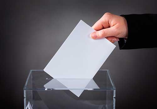 Reducción de impuestos: el caballo de batalla de candidatos y precandidatos a la presidencia