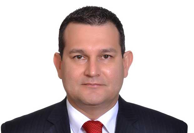 «Entidades de crédito deben contar con avances del proceso de implementación de la NIIF 9»