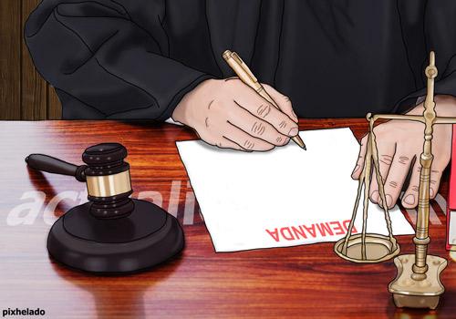 Ley 1739/2014 ya tiene radicadas cinco demandas ante la Corte Constitucional