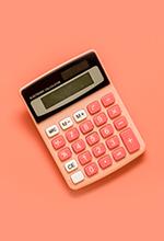 Cursos en línea Convenio grupo Coaching en Finanzas