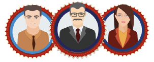 Suscripción ORO: la mejor herramienta para que su declaración de renta esté perfecta