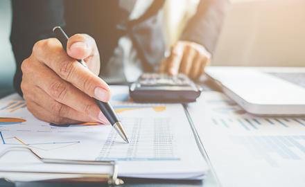 Guía en Excel para el cierre fiscal y contable