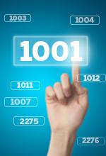 11 Plantillas en Excel para reporte de información exógena 2020 - Diego Guevara