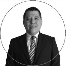 Alejandro Delgado Perea