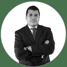 Juan David Maya