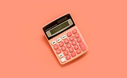 10% de descuento en Coaching en Finanzas