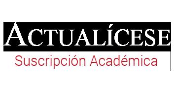 Suscripción Actualícese Académica Digital