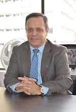 Actualización Express sobre Estándares Internacionales para el año 2020