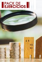 Pack de ejercicios: Auditoría para PYMES – Roberto Valencia