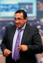 Cambios en el dictamen para revisores fiscales de grupos 2 y 3