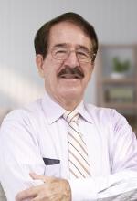 Curso en línea: Actualización sobre temas inmobiliarios 2021 – José Hernando Zuluaga