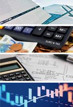 Cursos financieros – Grupo Coaching en finanzas