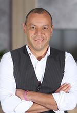Cómo atraer nuevos clientes  y mejorar tus ingresos como contador – Armando Ponce