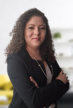 Modalidades de contratación laboral en Colombia