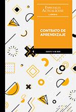 Características y elementos del contrato de aprendizaje