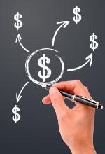 Costos y deducciones en el impuesto de renta