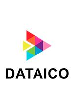 Dataico – Facturación electrónica