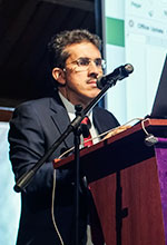 Novedades en el reporte de la información exógena por presentar en 2020-Diego Guevara
