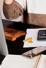 Diplomado online: ¿cómo tomar decisiones estratégicas? – Grupo Coaching en finanzas