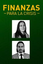 Planeación y análisis financiero en tiempos de crisis