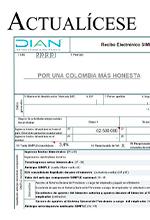 150x220-formulario_2593