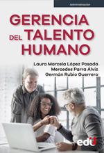 Gerencia del talento humano – Ediciones de la U