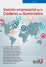 Gestión empresarial de la cadena de suministro – Ediciones de la U