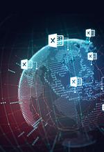 Guía en línea para el cierre contable y fiscal bajo NIIF año gravable 2018