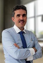 Guía Multiformato: Novedades tributarias relevantes para el inicio del año 2021 – Diego Guevara