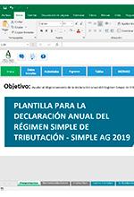 excel-para-la-elaboracion-de-la-informacion-exogena-ano-gravable-2019-alberto-sanchez